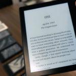 Amazon、Kindle上で簡単に他ページを参照できる「Page Flip」を順次公開中