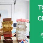 整理収納時に役立つリサイクルショップ一覧(2020/9/2更新)